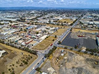 Lot 6 Hanson Road, Wingfield, SA 5013 - Property 359771 - Image 7