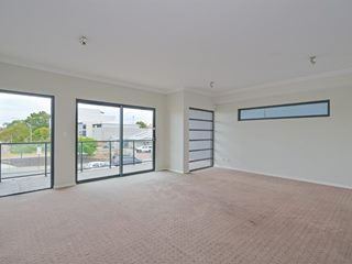 Units 1-7/84 Fitzgerald Street, Northbridge, WA 6003 - Property 359800 - Image 2