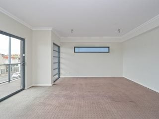 Units 1-7/84 Fitzgerald Street, Northbridge, WA 6003 - Property 359800 - Image 3