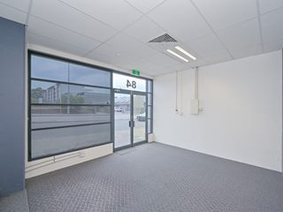 Units 1-7/84 Fitzgerald Street, Northbridge, WA 6003 - Property 359800 - Image 10