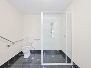 Units 1-7/84 Fitzgerald Street, Northbridge, WA 6003 - Property 359800 - Image 13