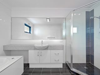 Units 1-7/84 Fitzgerald Street, Northbridge, WA 6003 - Property 359800 - Image 15