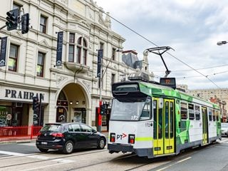 187 Commercial Road, South Yarra, VIC 3141 - Property 360395 - Image 4