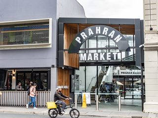 187 Commercial Road, South Yarra, VIC 3141 - Property 360395 - Image 5