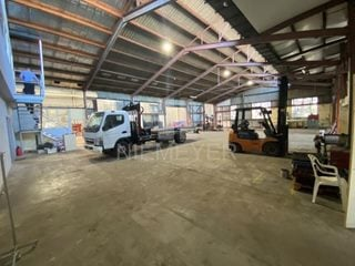 Freestanding Office + Warehouse 7-9 Fisher Street, Silverwater, NSW 2128 - Property 365369 - Image 4