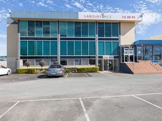 FOR LEASE - Offices - 839 Beaudesert Road (Front Office), Archerfield, QLD 4108