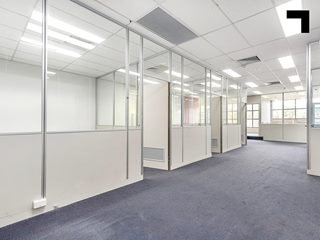 First Floor, 295-297 Canterbury Road, Canterbury, VIC 3126 - Property 367621 - Image 2
