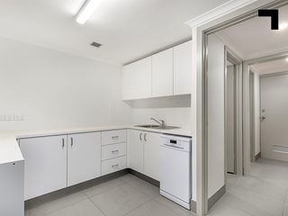 First Floor, 295-297 Canterbury Road, Canterbury, VIC 3126 - Property 367621 - Image 4