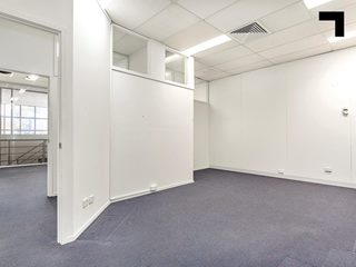 First Floor, 295-297 Canterbury Road, Canterbury, VIC 3126 - Property 367621 - Image 5