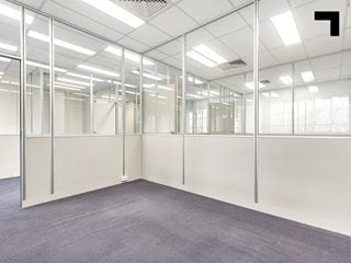 First Floor, 295-297 Canterbury Road, Canterbury, VIC 3126 - Property 367621 - Image 6