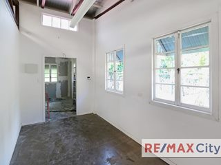22 Laurier Street, Annerley, QLD 4103 - Property 368127 - Image 6