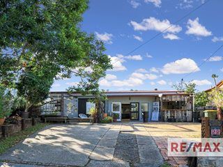 22 Laurier Street, Annerley, QLD 4103 - Property 368127 - Image 8