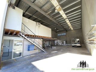 5/59 Beattie Street, Kallangur, QLD 4503 - Property 368429 - Image 2
