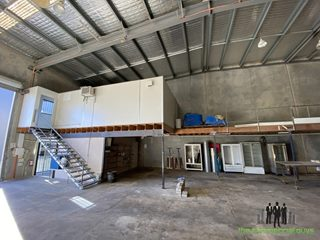 5/59 Beattie Street, Kallangur, QLD 4503 - Property 368429 - Image 4