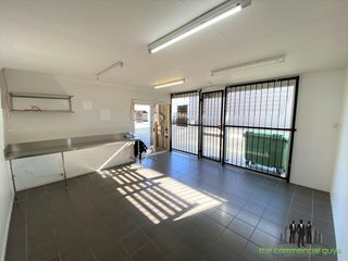 5/59 Beattie Street, Kallangur, QLD 4503 - Property 368429 - Image 6