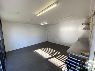 5/59 Beattie Street, Kallangur, QLD 4503 - Property 368429 - Image 7