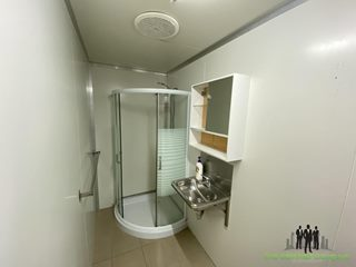 5/59 Beattie Street, Kallangur, QLD 4503 - Property 368429 - Image 10