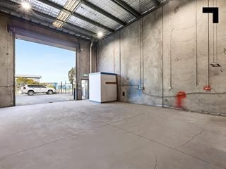 Rear, 185 Fairbairn Road, Sunshine West, VIC 3020 - Property 368936 - Image 2