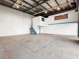 Rear, 185 Fairbairn Road, Sunshine West, VIC 3020 - Property 368936 - Image 3