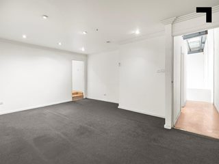 Rear, 185 Fairbairn Road, Sunshine West, VIC 3020 - Property 368936 - Image 4