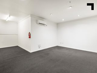 Rear, 185 Fairbairn Road, Sunshine West, VIC 3020 - Property 368936 - Image 6