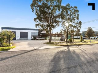 Rear, 185 Fairbairn Road, Sunshine West, VIC 3020 - Property 368936 - Image 8