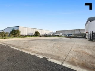 Rear, 185 Fairbairn Road, Sunshine West, VIC 3020 - Property 368936 - Image 10