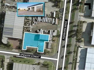 Rear, 185 Fairbairn Road, Sunshine West, VIC 3020 - Property 368936 - Image 12