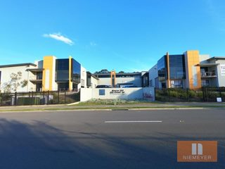 Unit 3 32 Peter Brock Drive, Eastern Creek, NSW 2766 - Property 369354 - Image 6