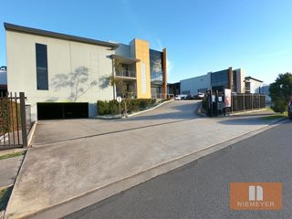Unit 3 32 Peter Brock Drive, Eastern Creek, NSW 2766 - Property 369354 - Image 7
