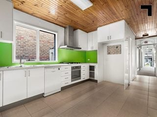 198 Drummond St, Carlton, VIC 3053 - Property 370030 - Image 3