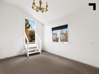 198 Drummond St, Carlton, VIC 3053 - Property 370030 - Image 6