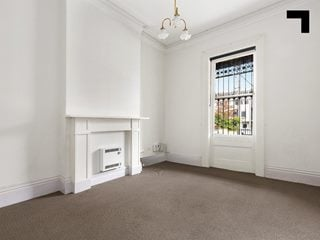 198 Drummond St, Carlton, VIC 3053 - Property 370030 - Image 7