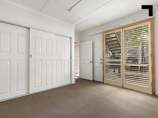 198 Drummond St, Carlton, VIC 3053 - Property 370030 - Image 9