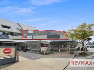 7/165 Baroona Road, Paddington, QLD 4064 - Property 370176 - Image 2