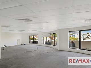 7/165 Baroona Road, Paddington, QLD 4064 - Property 370176 - Image 4