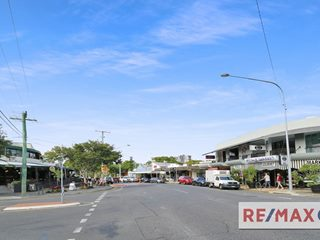 7/165 Baroona Road, Paddington, QLD 4064 - Property 370176 - Image 5