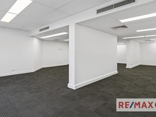 11 Shire Road, Mount Gravatt, QLD 4122 - Property 370317 - Image 3