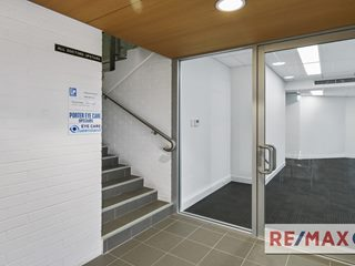 11 Shire Road, Mount Gravatt, QLD 4122 - Property 370317 - Image 5