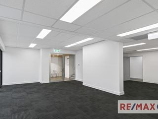 11 Shire Road, Mount Gravatt, QLD 4122 - Property 370317 - Image 8