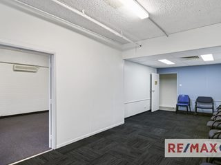 11 Shire Road, Mount Gravatt, QLD 4122 - Property 370317 - Image 11