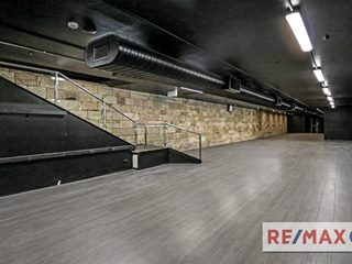 Basement/62 Queen Street, Brisbane City, QLD 4000 - Property 370488 - Image 2