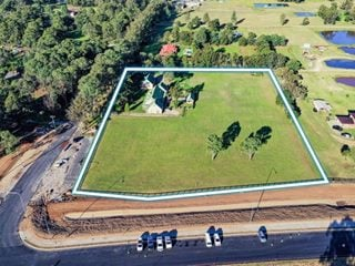 6 Carrington Road, Bringelly, NSW 2556 - Property 371438 - Image 4