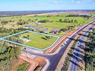 6 Carrington Road, Bringelly, NSW 2556 - Property 371438 - Image 5