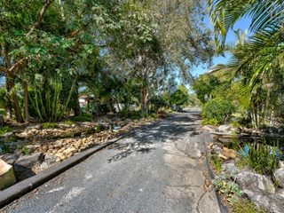 19 Haven Road, Carbrook, QLD 4130 - Property 371829 - Image 16