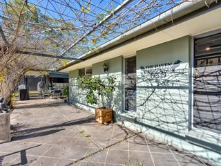 19 Haven Road, Carbrook, QLD 4130 - Property 371829 - Image 24