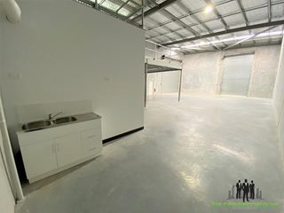 3/71 Flinders Pde, North Lakes, QLD 4509 - Property 372042 - Image 7