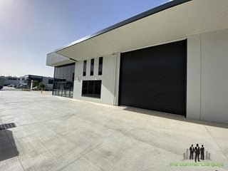 5/71 Flinders Pde, North Lakes, QLD 4509 - Property 372043 - Image 2