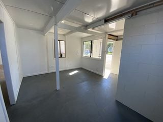 Unit 5/2-8 Marcia Street, Coffs Harbour, NSW 2450 - Property 372928 - Image 11