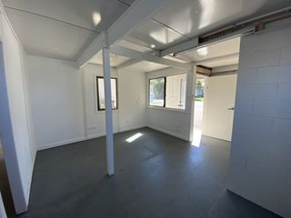 Unit 5/2-8 Marcia Street, Coffs Harbour, NSW 2450 - Property 372928 - Image 12